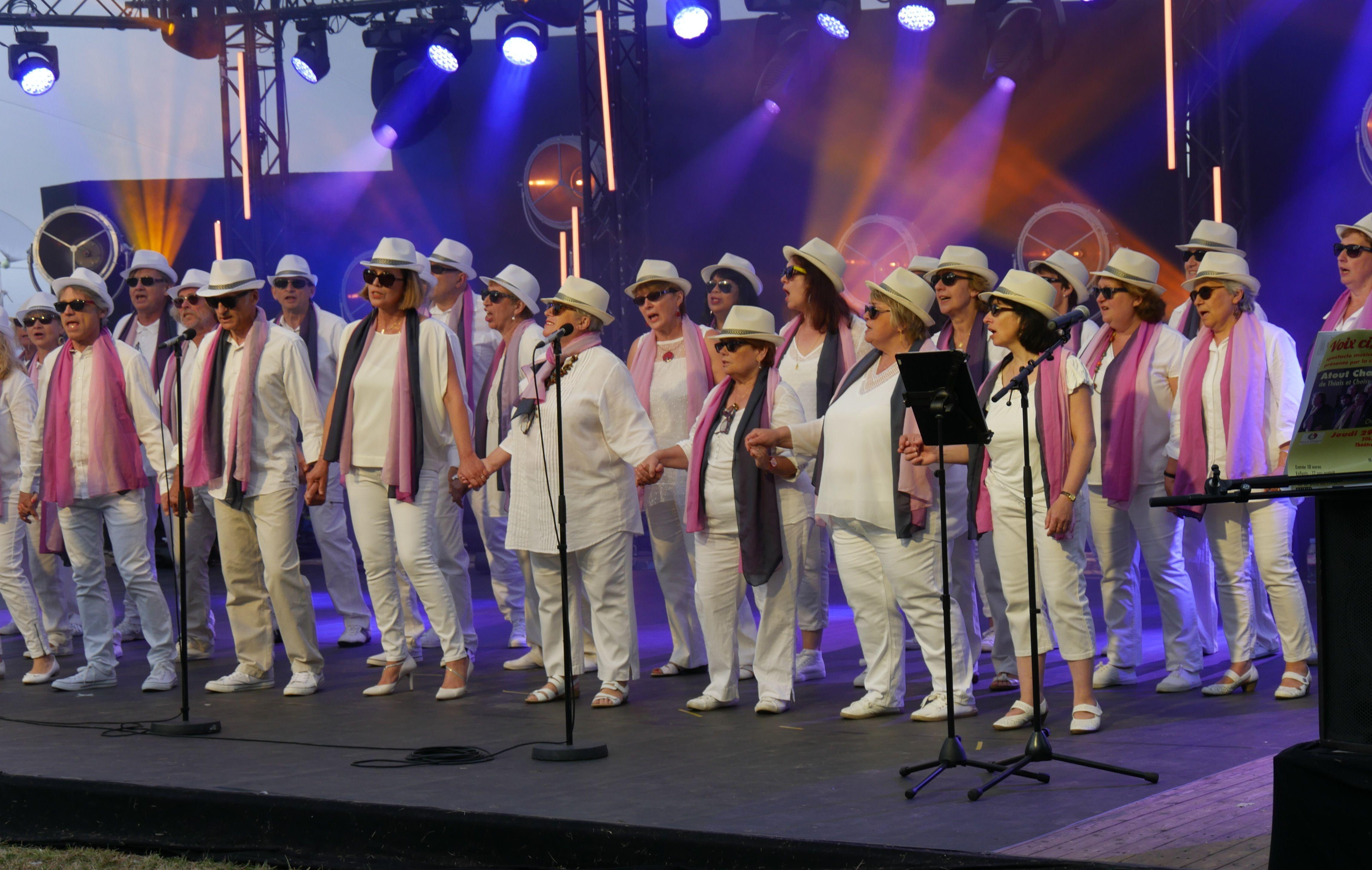 Concert Atoutchoeur juin 2017 P1060873