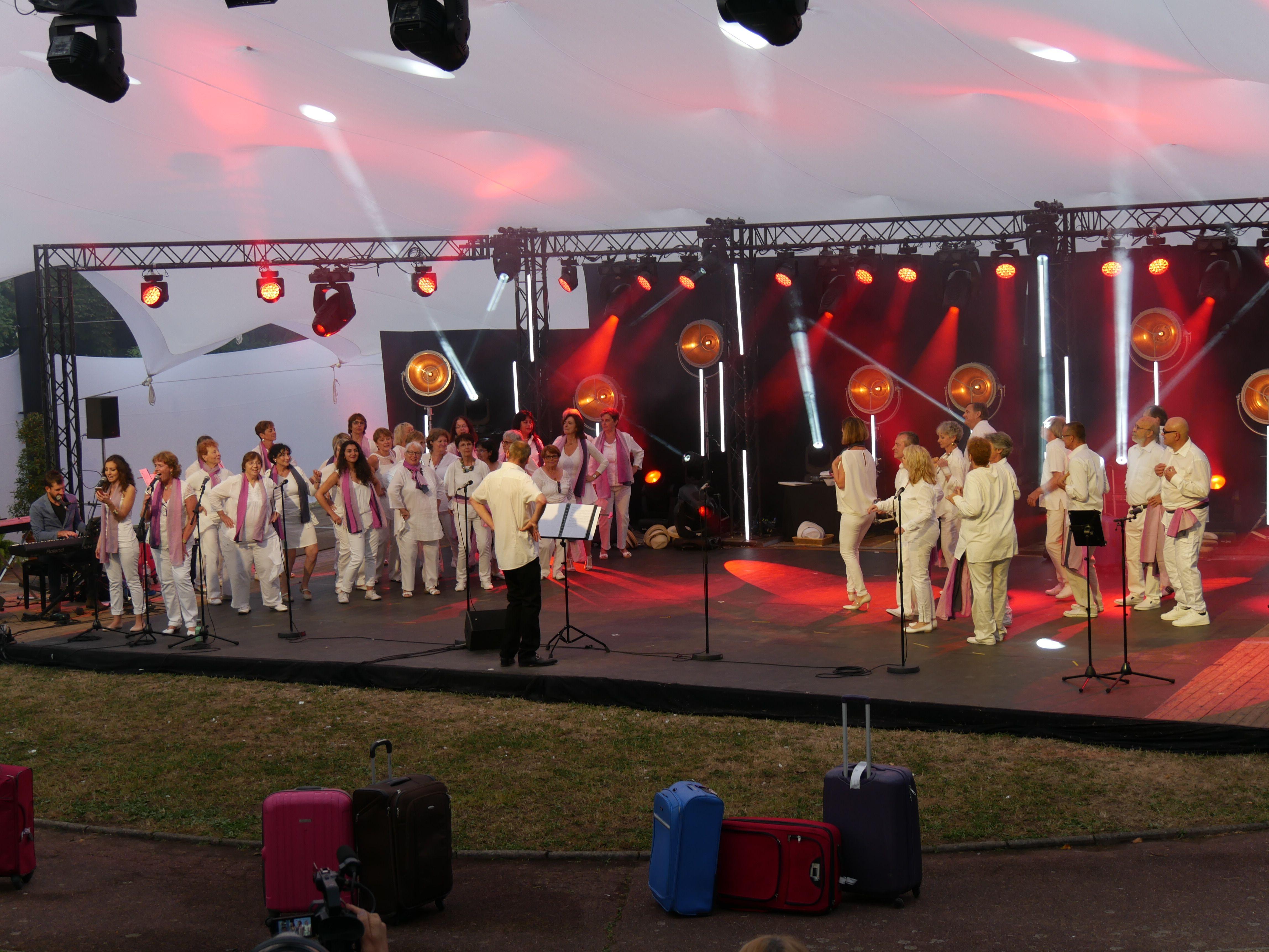 Concert Atoutchoeur juin 2017 P1060907