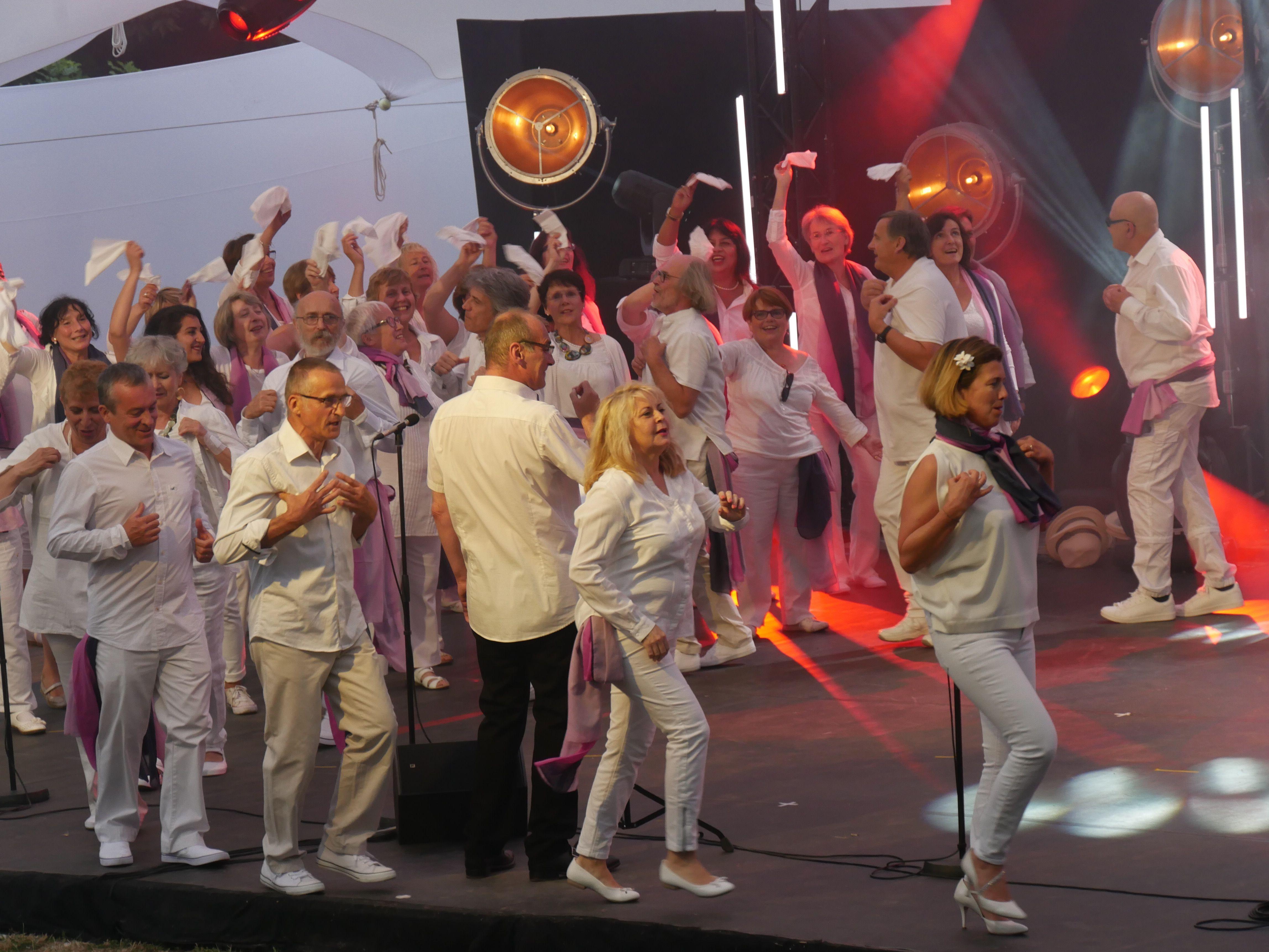 Concert Atoutchoeur juin 2017 P1060921