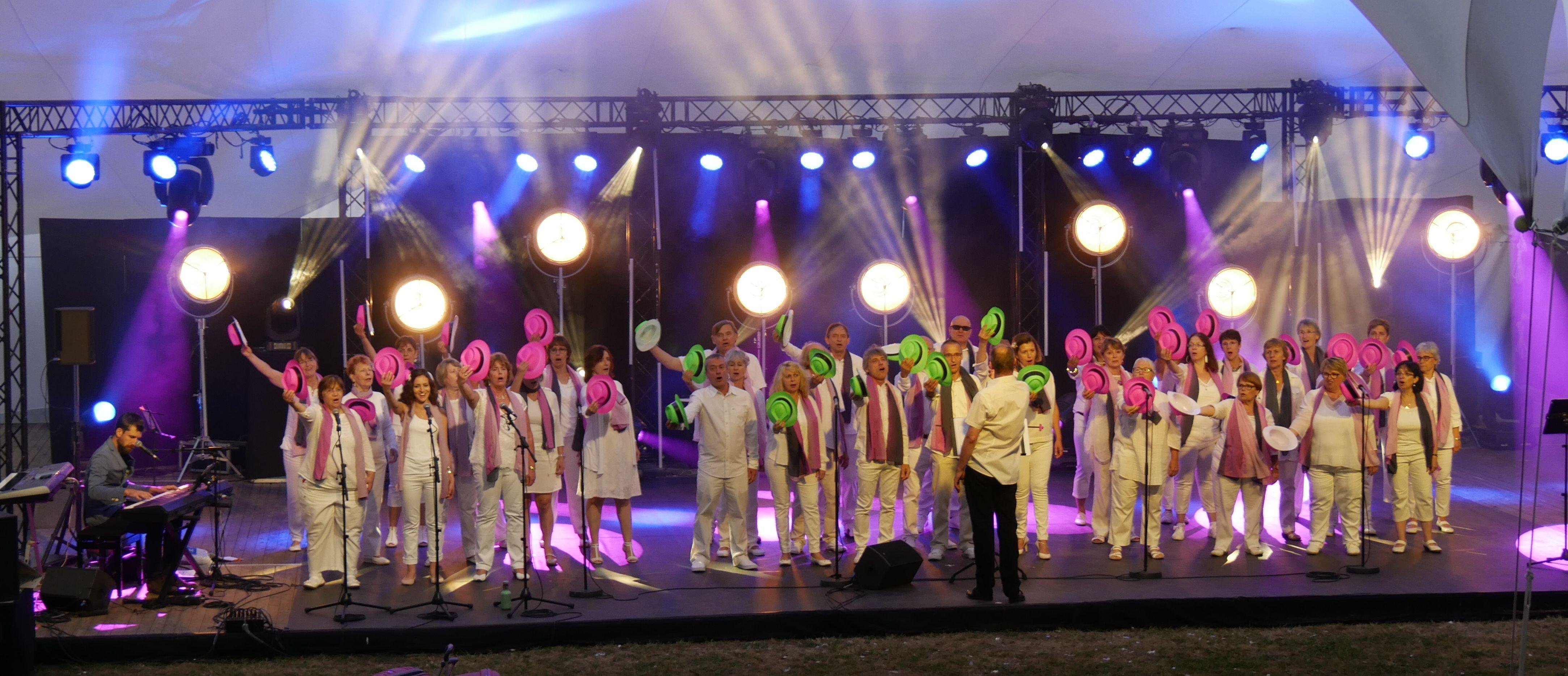 Concert Atoutchoeur juin 2017 P1060930