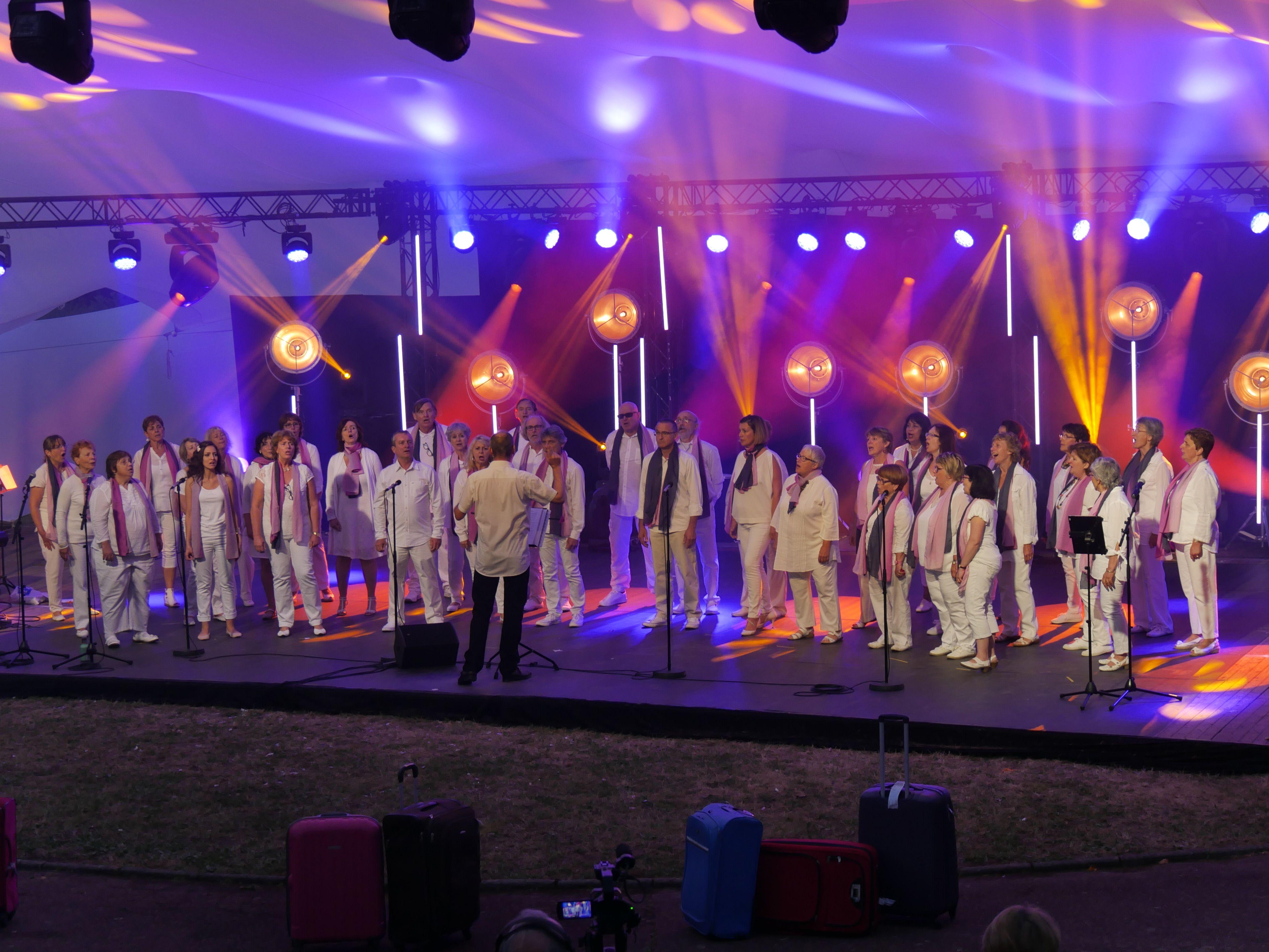 Concert Atoutchoeur juin 2017 P1060939