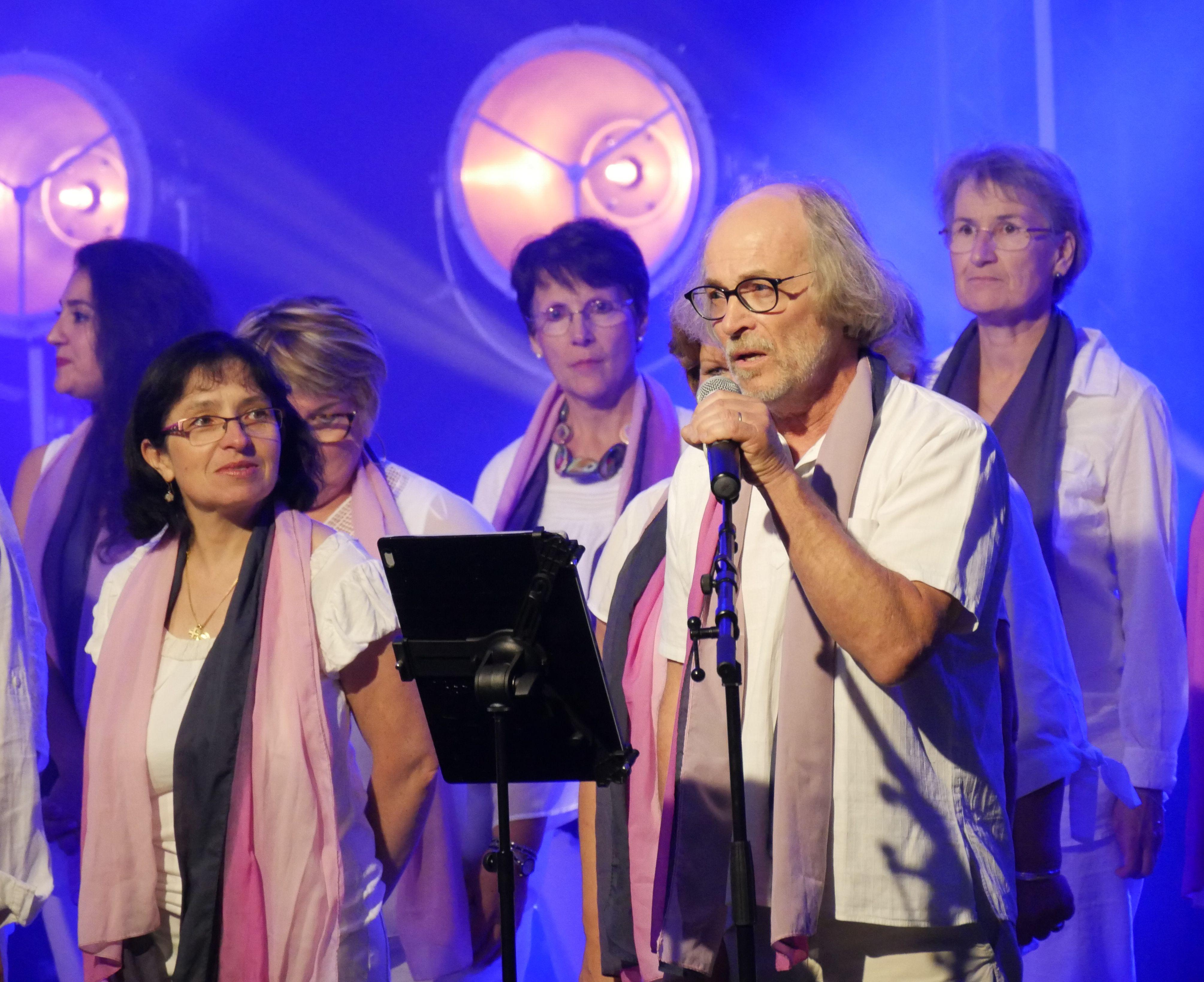Concert Atoutchoeur juin 2017 P1060953