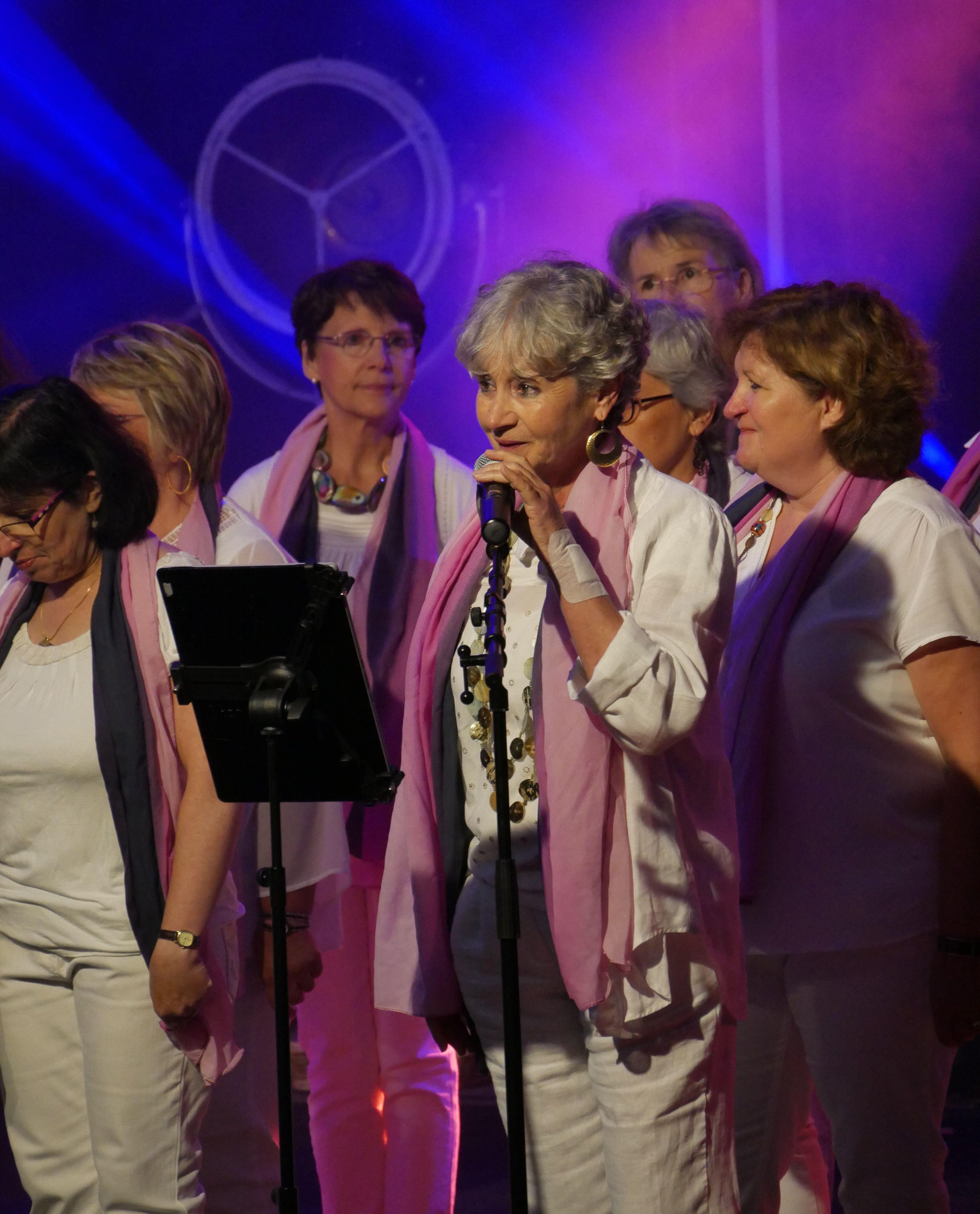 Concert Atoutchoeur juin 2017 P1060961