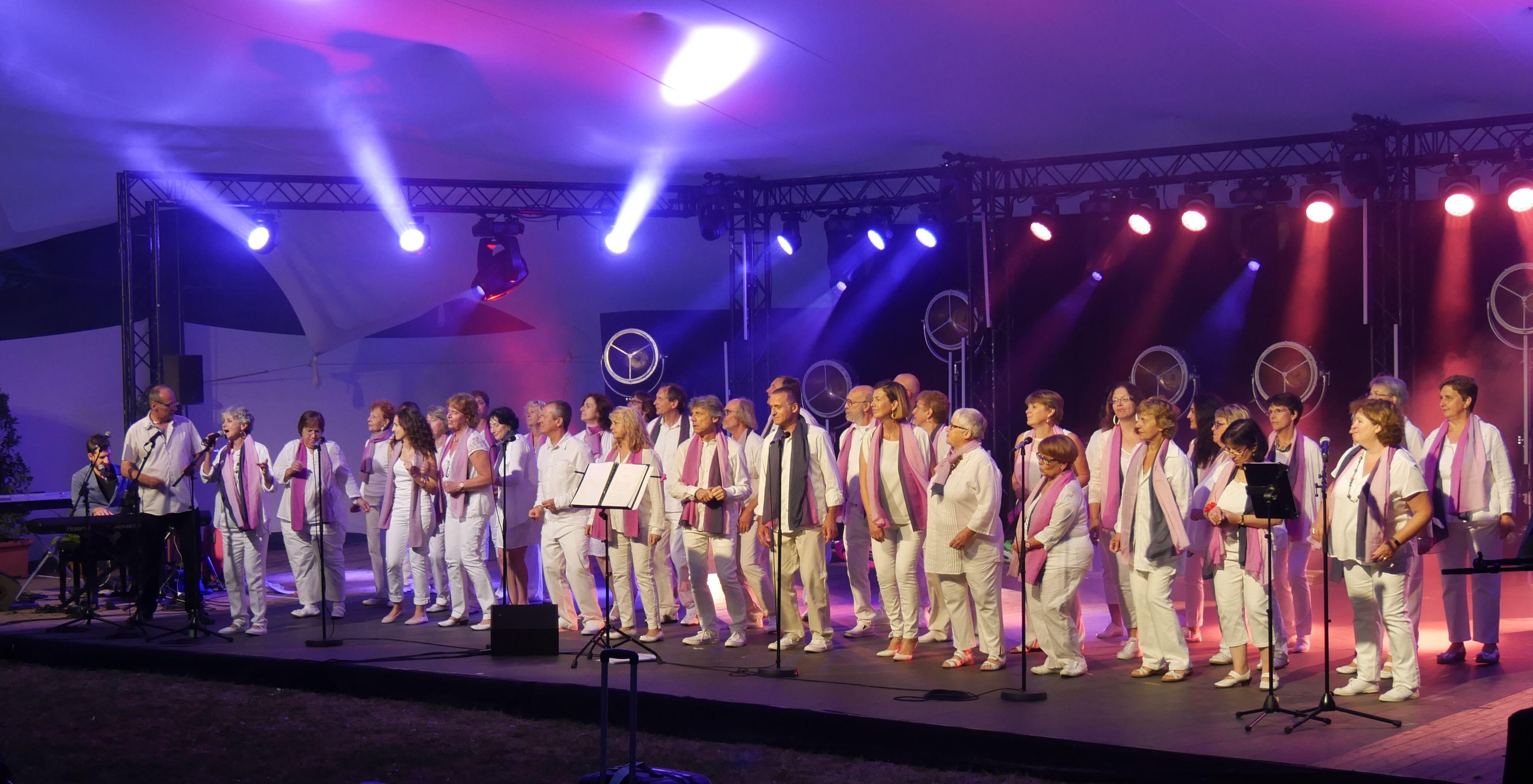 Concert Atoutchoeur juin 2017 P1060962