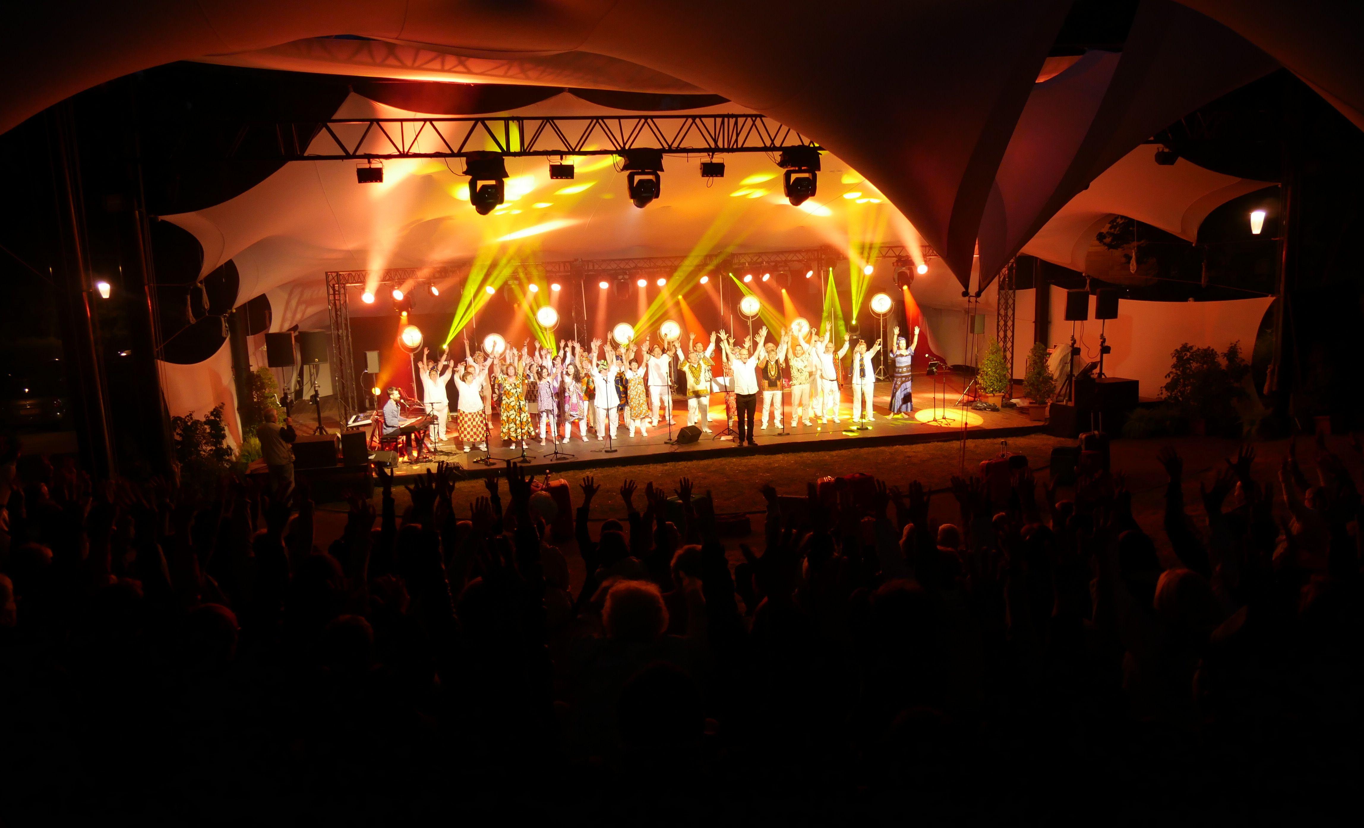 Concert Atoutchoeur juin 2017 P1070020