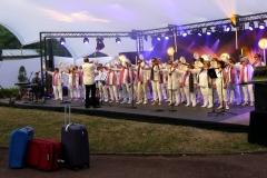 Concert Atoutchoeur juin 2017 P1060875