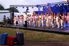 Concert Atoutchoeur juin 2017 P1060878