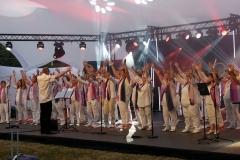 Concert Atoutchoeur juin 2017 P1060891