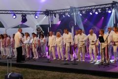 Concert Atoutchoeur juin 2017 P1060898