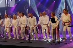 Concert Atoutchoeur juin 2017 P1060899