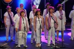 Concert Atoutchoeur juin 2017 P1060924