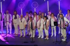 Concert Atoutchoeur juin 2017 P1060938