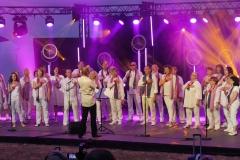 Concert Atoutchoeur juin 2017 P1060940