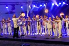 Concert Atoutchoeur juin 2017 P1060951