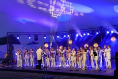 Concert Atoutchoeur juin 2017 P1060952