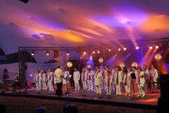 Concert Atoutchoeur juin 2017 P1060955