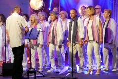 Concert Atoutchoeur juin 2017 P1060957
