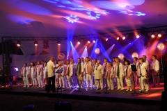 Concert Atoutchoeur juin 2017 P1060959