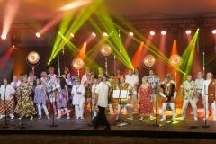 Concert Atoutchoeur juin 2017 P1070006