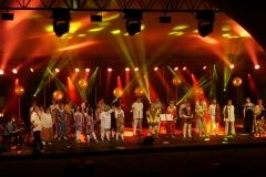 Concert Atoutchoeur juin 2017 P1070016
